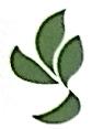 广东汇兴农生态农业科技投资有限公司 最新采购和商业信息