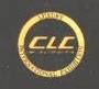 东莞市汇锦汽车文化传播有限公司 最新采购和商业信息