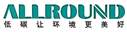 南宁全方位节能科技有限公司 最新采购和商业信息