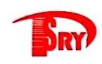 北京天实润业医疗器械有限公司 最新采购和商业信息