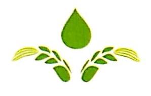 东莞市源慧食品科技有限公司 最新采购和商业信息