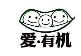 石家庄市大印农产品有限公司 最新采购和商业信息