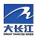 大长江环境工程技术有限责任公司 最新采购和商业信息