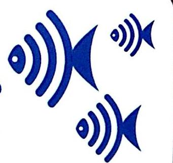 西安百鱼电子商务有限公司 最新采购和商业信息