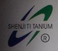 上海申吉钛业有限公司 最新采购和商业信息