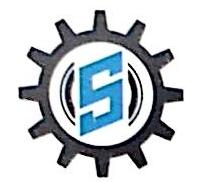 广东施泰德测控与自动化设备有限公司 最新采购和商业信息