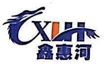 惠州市鑫惠河货运代理有限公司 最新采购和商业信息