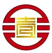 广东壹元股权投资基金有限公司 最新采购和商业信息