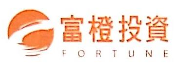 上海富橙投资管理有限公司 最新采购和商业信息