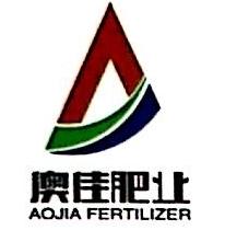 北京澳佳肥业有限公司 最新采购和商业信息