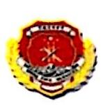 徐州市建安消防工程有限责任公司