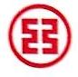 中国工商银行股份有限公司博罗园洲支行 最新采购和商业信息