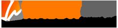 上海久云信息科技有限公司 最新采购和商业信息