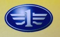 合浦荣泰业物流有限公司 最新采购和商业信息