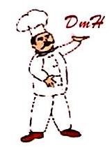 昆山市多美好餐饮管理有限公司 最新采购和商业信息