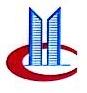 广州市羊城地下工程有限公司 最新采购和商业信息
