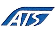 成都艾德沃传感技术有限公司 最新采购和商业信息