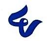福州市千腾保洁服务有限公司 最新采购和商业信息