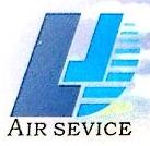 深圳市大俊朗航空服务有限公司 最新采购和商业信息