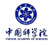 北京星辰万有科技有限公司 最新采购和商业信息