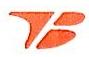 佛山丰田纺织汽车零部件有限公司 最新采购和商业信息