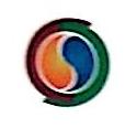 中经安信息科技(北京)有限公司 最新采购和商业信息
