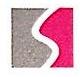 绍兴赛贝纺织品有限公司 最新采购和商业信息