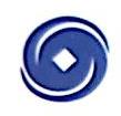 兰州银行股份有限公司天水路支行 最新采购和商业信息