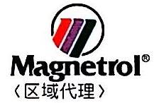 深圳市新聚能实业有限公司 最新采购和商业信息