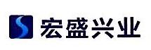 深圳市宏盛兴业投资有限公司