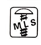 苏州明来顺五金制品有限公司 最新采购和商业信息