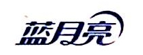上海康之诚电子商务有限公司 最新采购和商业信息
