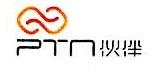 江苏伙伴人力资源管理咨询有限公司南京分公司 最新采购和商业信息