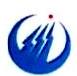 贺州市桂源水利电业有限公司 最新采购和商业信息
