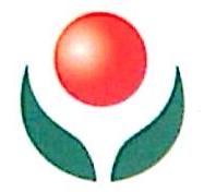 北京凯拓迪恩生物技术研发中心有限责任公司 最新采购和商业信息