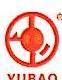 河南省南洋防爆电机有限公司 最新采购和商业信息