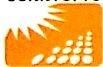 深圳市桑普特科技有限公司 最新采购和商业信息