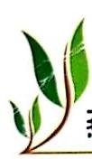 燕园(大连)农业科技股份有限公司