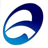 深圳夸克时代在线技术有限公司 最新采购和商业信息