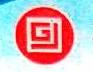 福州建发电子有限公司 最新采购和商业信息