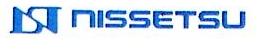 杭州日设机器有限公司 最新采购和商业信息