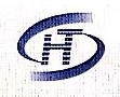 华铁工程咨询有限责任公司上海分公司 最新采购和商业信息