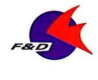 武汉丰达置业有限公司 最新采购和商业信息