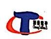 嘉峪关创泰电子工程有限责任公司 最新采购和商业信息