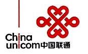 北京麦考利科技有限公司 最新采购和商业信息