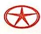 宁波市瑞祥汽车销售服务有限公司 最新采购和商业信息