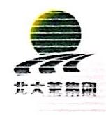 黑龙江省绥滨农场