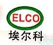 广州市京澳盛环保节能科技股份有限公司 最新采购和商业信息