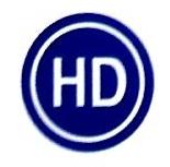 上海辉碟车镜有限公司 最新采购和商业信息