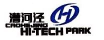 上海漕河泾开发区枫泾新兴产业发展有限公司 最新采购和商业信息